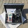 土壤墒情温湿度记录仪便携式土壤温湿度记录仪