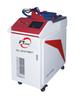 深圳市龍崗區手持式激光焊接機FT-IP-1000w