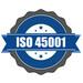認證服務管理體系認證知識產權服務其他認證服務