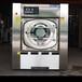 泰州供應工業水洗機洗凈度高