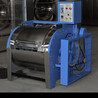 立式工業洗衣機