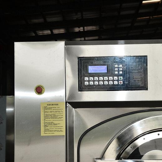 泰州供应卫生隔离式洗脱机价格合理