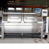 GX70臥式工業洗衣機