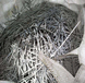 惠州不銹鋼回收公司