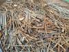 中山廢鋼筋回收價格