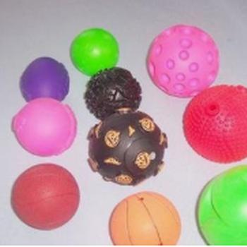 TPE儿童玩具注塑机