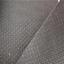 绍兴屋面防水透气膜使用规格参数图片