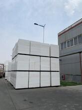 赤峰市外墻硅質板A級防火多少錢一立方圖片