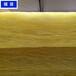 廣東KTV高密度玻璃棉板80K批發價格
