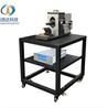 东莞品牌老厂超声波金属焊接机设备超声波焊接机