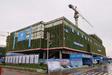 湖南建筑施工設計資質代辦