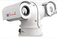 HW-TI50F3(6)H135DC車載雙光譜夜視儀