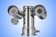 防爆熱成像攝像機HW-TI50F3(6)HM135Ex