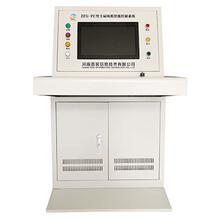 自主研發GZF-PC型主扇風機智能控制系統圖片