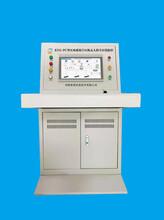 廠家GZK-PC型壓風系統空壓機無人值守在線監控圖片