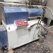 二手砂磨机设备二手砂磨机厂家图片