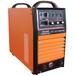 礦用氣體保護焊三相380/660/1140V二保焊機