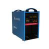 供应KJH系列双电压电焊机660/1140V