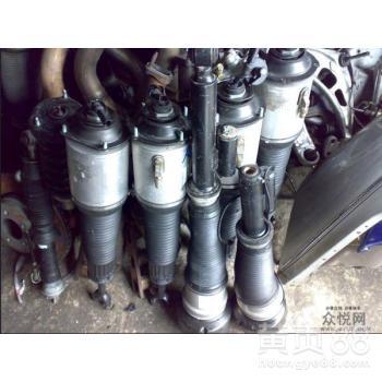 天津北京地区高价回收汽车旧件下线件