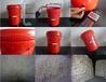 18L塑料包裝桶庫存充足,五一期間也可發貨