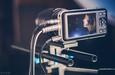 西安文化傳媒公司拍攝的宣傳片的幾種主要拍攝方法