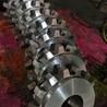 马蹄莲链轮A传动链轮A多种型号链轮A定制输送链轮A链轮生产厂家