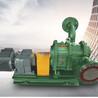 石油转子泵