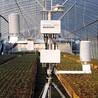 MAWS830-AC农田小气候站
