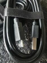 回收庫存-深圳-庫存呆滯ic-電子產品-手機數碼產品電源適配器圖片