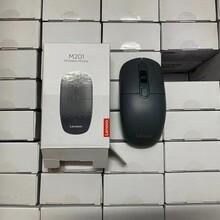 回收庫存鼠標深圳-回收游戲鼠標-回收無線鼠標-藍牙鍵盤圖片