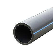 pe供水管材價格遼寧pe管材管道圖片