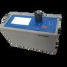 空气监测设备,粉尘及扬尘监测仪器厂家