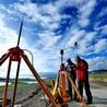 GPS三維激光掃描和傾斜攝影測量三種快速測算土方的方法研究