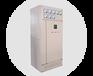 有源濾波裝置、靜止無功發生器、高低壓動態無功補償等產品
