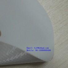 气密性好1.2mm加厚PVC夹网布用于充气制品