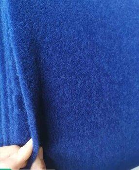 家居卧室客厅庭院满铺高规格拉绒地毯一次性地毯平整度好质量优