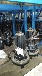 供应蓝深集团AV55-2增强型潜污泵排泥排沙泵