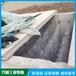 全套污水處理設備廠家工程設計工業污水處理