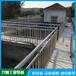 一體化城鎮鄉鎮污水處理設備小型廢水處理