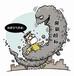 福賽生物酶臭氧凈化劑解決臭氧問題