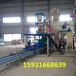上海水泥基勻質板生產設備硅質聚苯板設備巖棉砂漿復合板設備