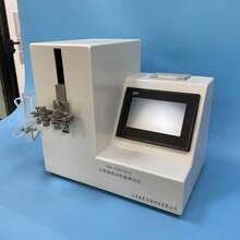 F0325-C導尿管牢固度分離力測試儀圖片