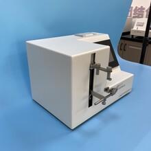 QD0325-C導尿管強度測試儀圖片