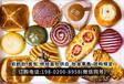 廣州烘焙工廠,廣州海珠面包供應商,廣州軟歐包訂購.