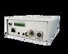 AUR3G7KE嵌入式录播编码器