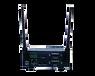 AUR3G7KEM4G/LTE高清编码器