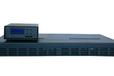 AUR3G8KE嵌入式高清编码器