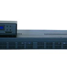 AUR3G8KE嵌入式高清编码器图片