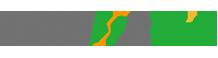 西安圣达环保设备有限公司