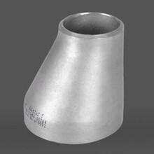 芳擎管道生产销售偏心异径管同心异径管304316L厂家定制图片
